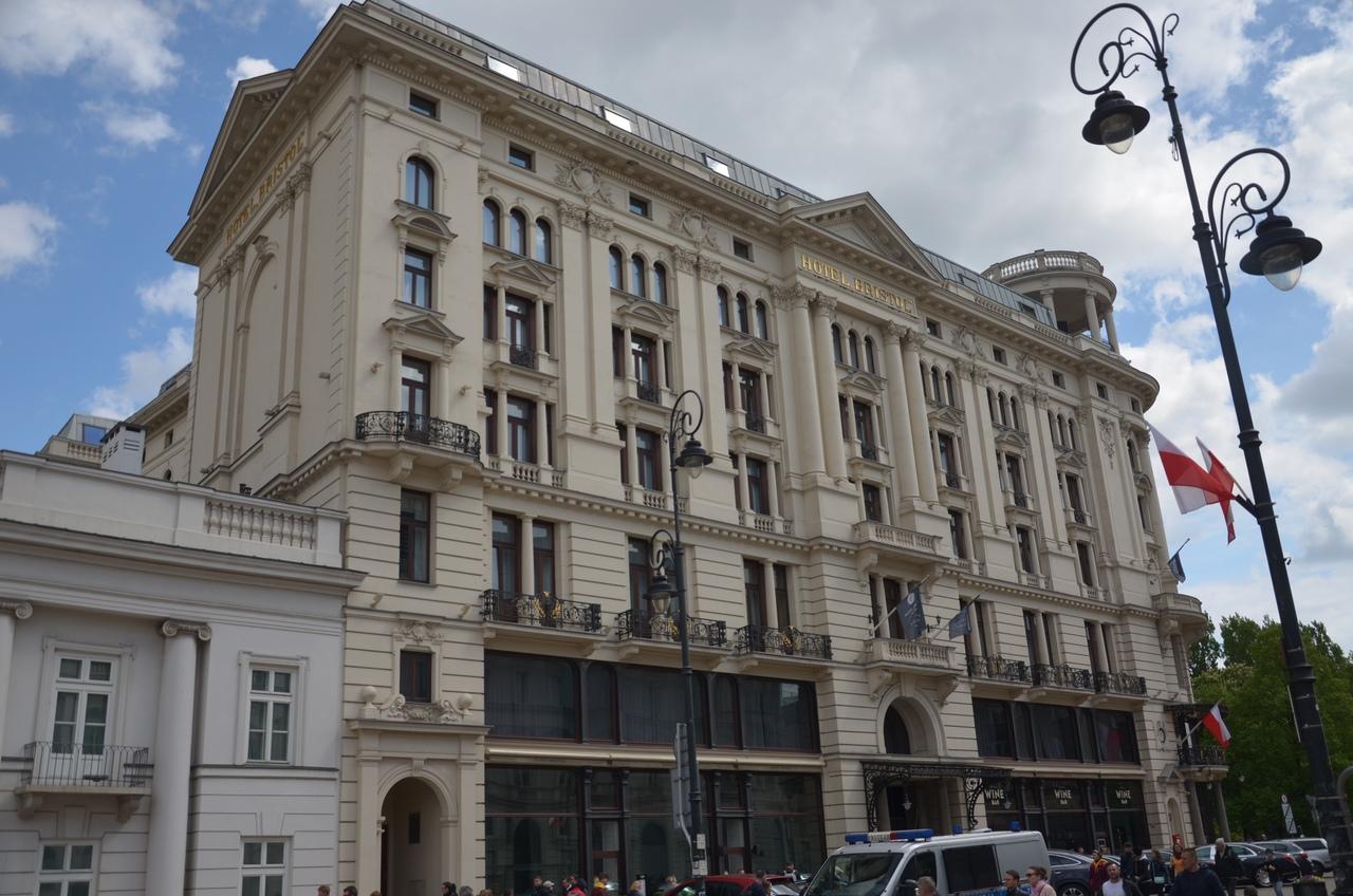 6_D_BTiZSeI Варшава - столица Польши.