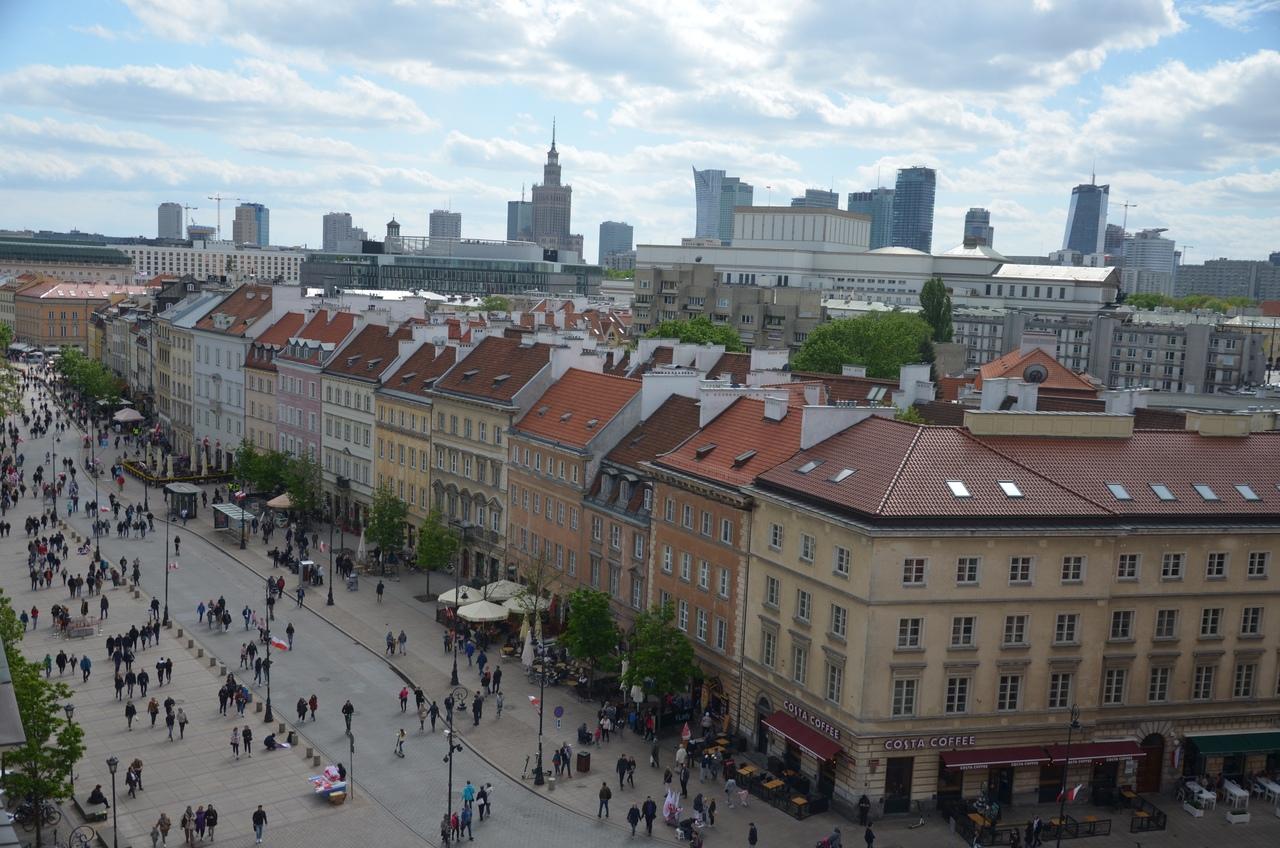 xYyn4G5IIEo Варшава - столица Польши.