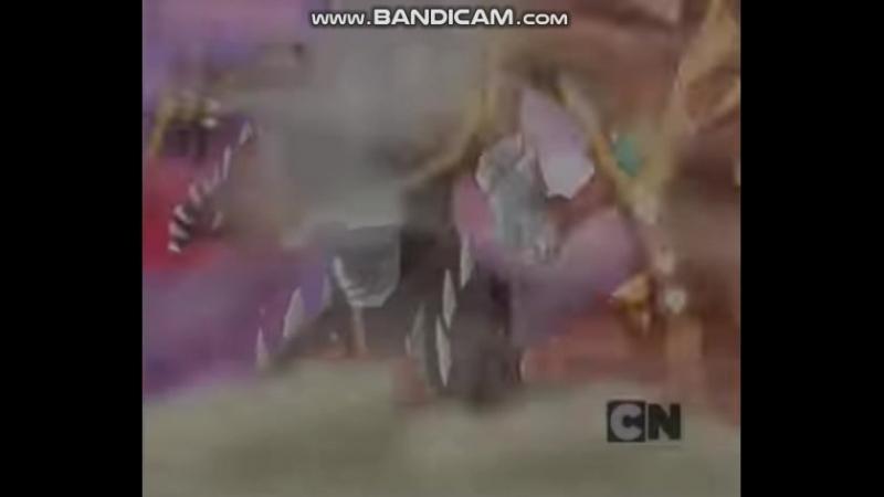 Ледяной взрыв - замораживает всех живых бакуганов соперника, и они не могут активировать способности (атака, не отменить, 1)