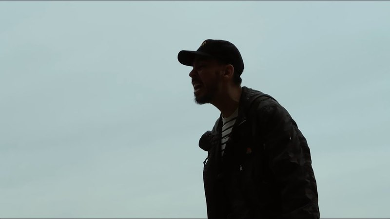 Nothing Makes Sense Anymore Official Video Mike Shinoda
