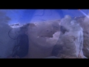 Pilot.Mezhdunarodnyh.Avialinyi.01.serija.iz.16.2011.XviD.SATRip.Riper.AM