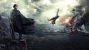 Битва за Севастополь 2015 Боевик Военный Драма Мелодрама Русский фильм