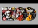 80s Revolution - DISCO FOX Volume 3 Video-Promo