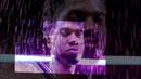 November 09, 2018 - FSS - Miami Heat Black Vice Nights Intro Video (Vs Pacers)
