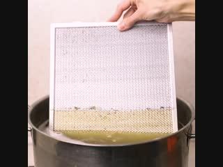 3 эффективных трюка, которые помогут вычистить дом до блеска.