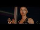 Fat Joe, Chris Brown, Dre - Attention Official Video новый клип 2018 крис Браун