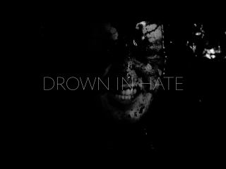Equilibrium Falls - Drown In Hate (Official Video)