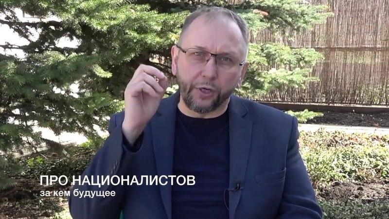 татары о своей национальности