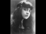 Rosa Ponselle (1897 - 1981) Schubert, Verdi &amp Bellini