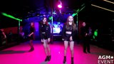 T-ARA - What's my name dance cover by DoubleTrouble