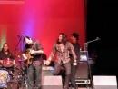 Del Castillo - Dias de los Angeles Acoustic