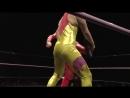GAINA, SAGAT, Trans-AmHiroshi vs. Ryota Nakatsu, Ryuichi Sekine, Isami Kodaka BASARA - Vajra 71 ~ Sendai Shishin
