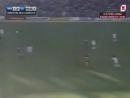 Реал Мадрид 3-0 Селтик (19.03.1980)   Ответный матч 1/4 КЕЧ 1979/1980