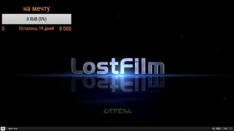 Live: Зарубежные Сериалы и Фильмы 1980-2018 года » Freewka.com - Смотреть онлайн в хорощем качестве
