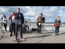 Роскошь Балтийского моря и СОЛНЕЧНАЯ ПЯТНИЦА в субботу