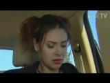 Виктор Калина - Слеза девченки - Viktor Kalina (Russian chanson)