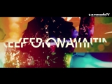 Feenixpawl &amp Dave Winnel - Find A Way (Official Lyric Video)