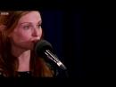 Sophie Ellis-Bextor - Murder on the Dancefloor 18 BBC Radio 2 Piano Room