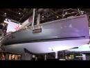 2018 Jeanneau 51 Sailing Yacht - Walkaround - 2018 Boot Dusseldorf Boat Show