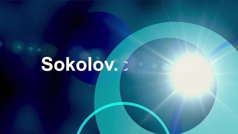 Интервью. Центр современной стоматологии Соколов.клиник.