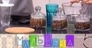 «Мальцева»: 3 способа сварить кофе дома, лайфаки по обустройству прихожей и новый декор киноквартиры
