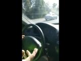 K2 GARAGE Автомастерская... - Live