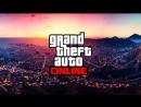 Я ВЕРНУЛСЯ GTA 5 ONLINE PC