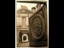 Henri Cartier-Bresson Paris 3/3