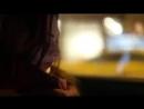 ★★★ Грешная Любовь ★★★ Под Гитару ★★★ Жизненая Песня ★★★