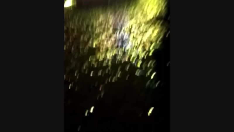 гастроли армавир 179амавиру 179 летпраздничныйконцертденьгорода2018заслуженныйпевецРоссииstas_kostyushkin_offic
