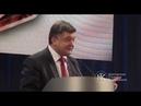 Демократия по Донбасски.Цена вопроса 03.12.18.