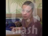 Мать судят как наркоманку со стажем за лекарства сына-инвалида