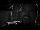 ICE CUBE_ BIG3 Official Music Video(RAP)