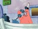 Губка Боб Крутые моменты Это Красти Крабс Нет это Патрик!