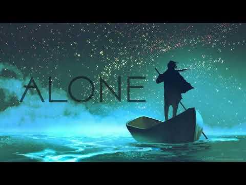 Alone Under The Stars - Namaste Music