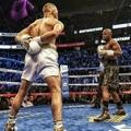 MMA BELLATOR UFC on Instagram Floyd vs Conor