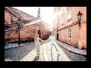 Екатерина Левченко | Иду домой (Осенний джаз)