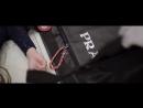 Мешок для тела от Prada