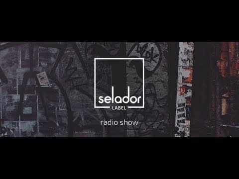 The Selador Takeover 101 with guest blaktone 21 12 2018