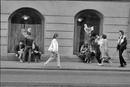 Любовь Корзникова фото #19