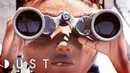 Sci-Fi Short Film The OceanMaker | Presented by DUST