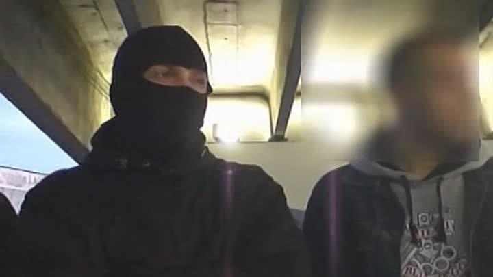 Русские скинхеды антирасисты RUSSIAN ANTI RACIST SKINHEADS 2011