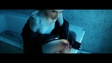 Куртки Кобейна Охота на кузнечиков (Диана Арбенина feat. Shura Би-2)