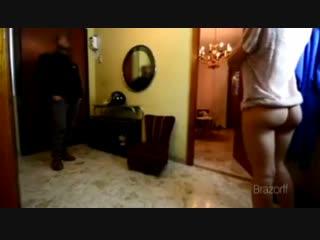 video-seks-s-pitstserii-zhenu-trahayut-narezka