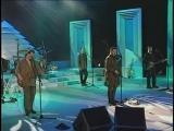 ЛЮБЭ Самоволочка (концерт КОМБАТ, 1996)