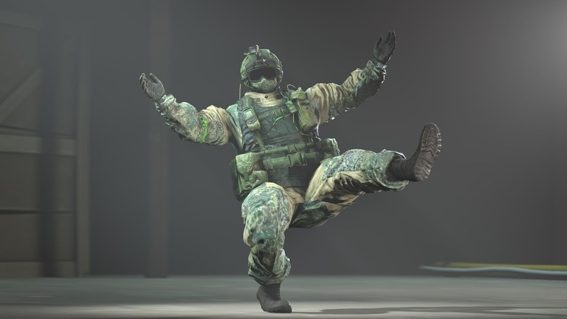 Kazotsky (vote)kick