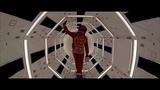 2001 год Космическая одиссея 2001 A Space Odyssey (1968) Трейлер