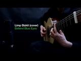 Limp Bizkit - Behind Blue Eyes