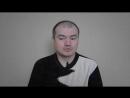 Необычайное сообщение Дмитрия письмо Астрологу 29 03 2017
