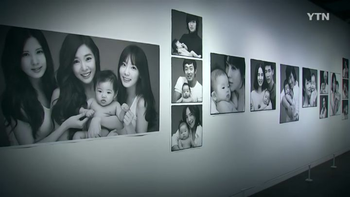 Seihon Cho 조세현 on Instagram ♡여러분들이 주인공입니다 천사들의 마지막 편지에 끝까 516